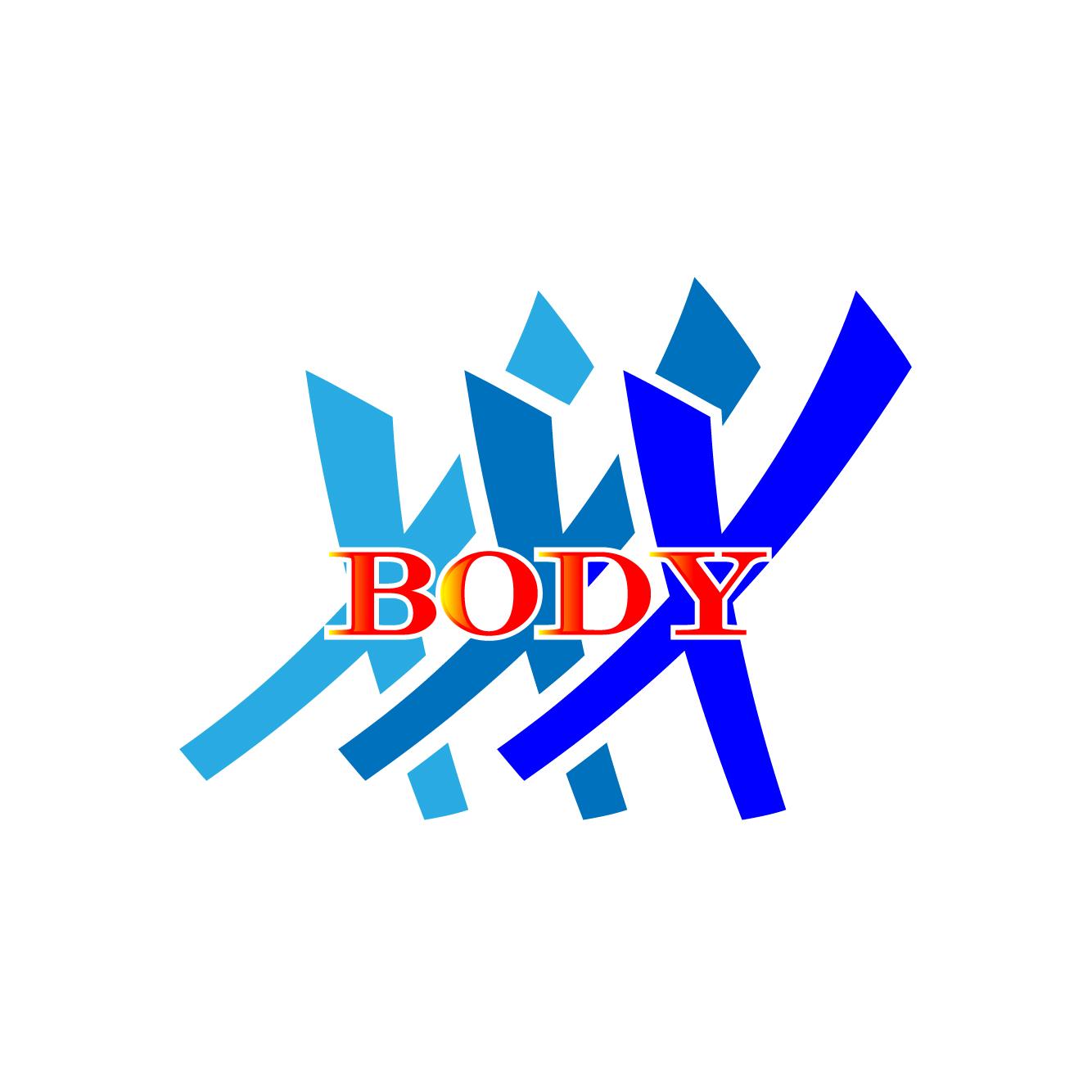 Разработка логотипа (видеоблог для моделей) фото f_9855b1feee882099.jpg