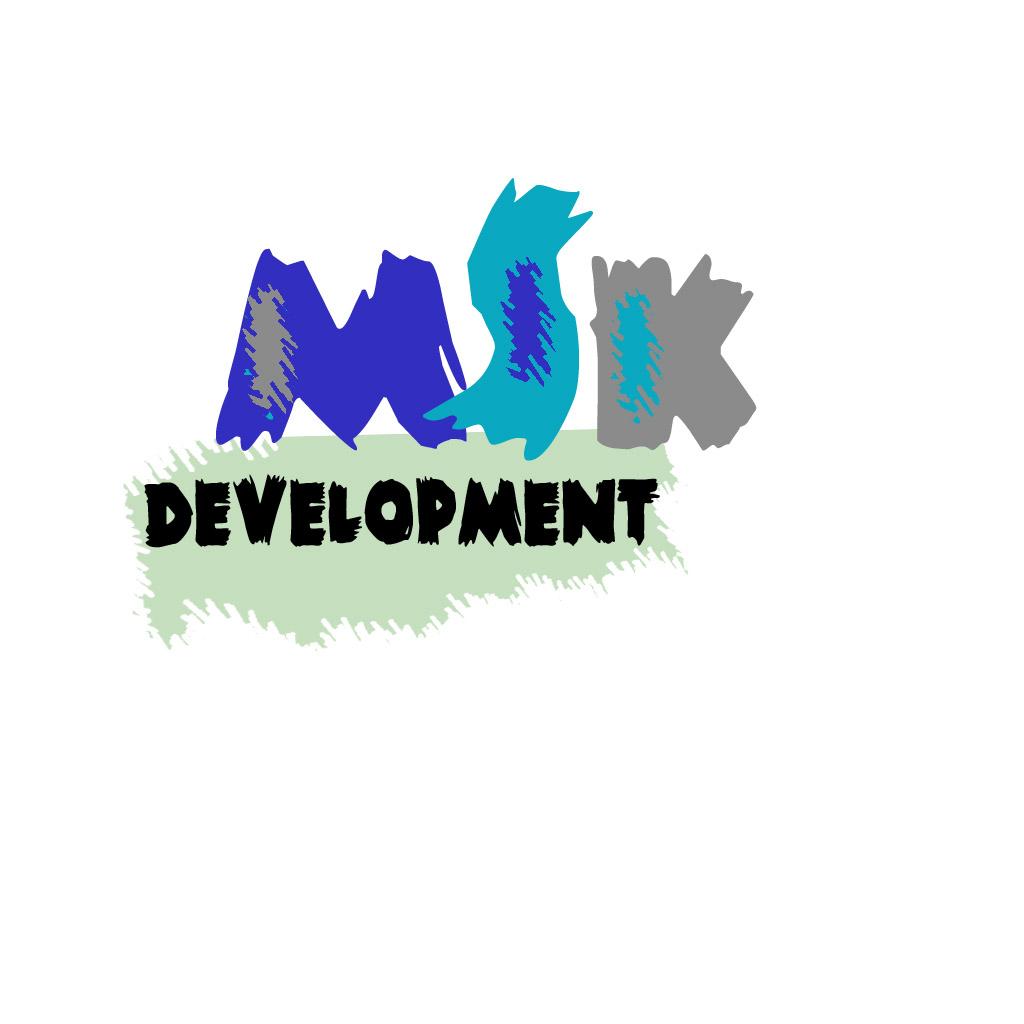 Разработка логотипа фото f_4e74dfc39874a.jpg