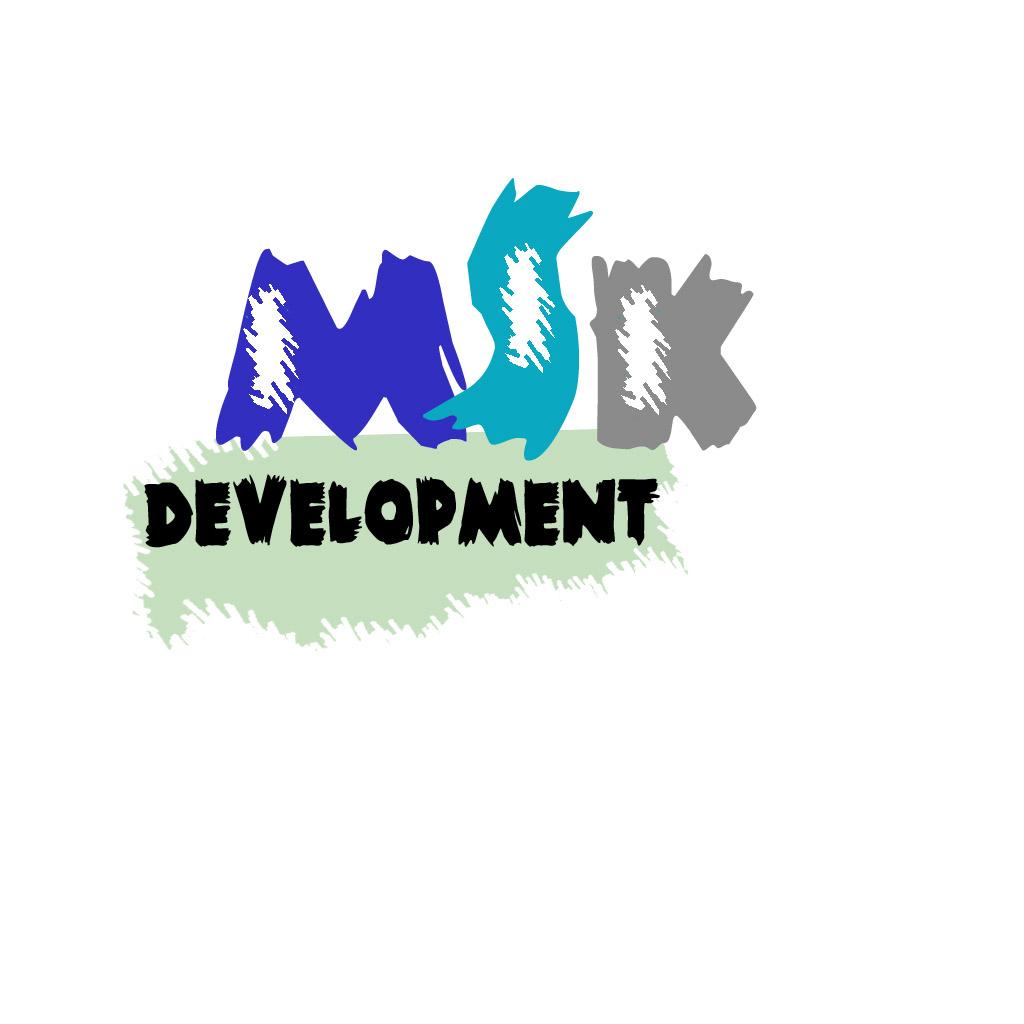Разработка логотипа фото f_4e74dfccaf61c.jpg