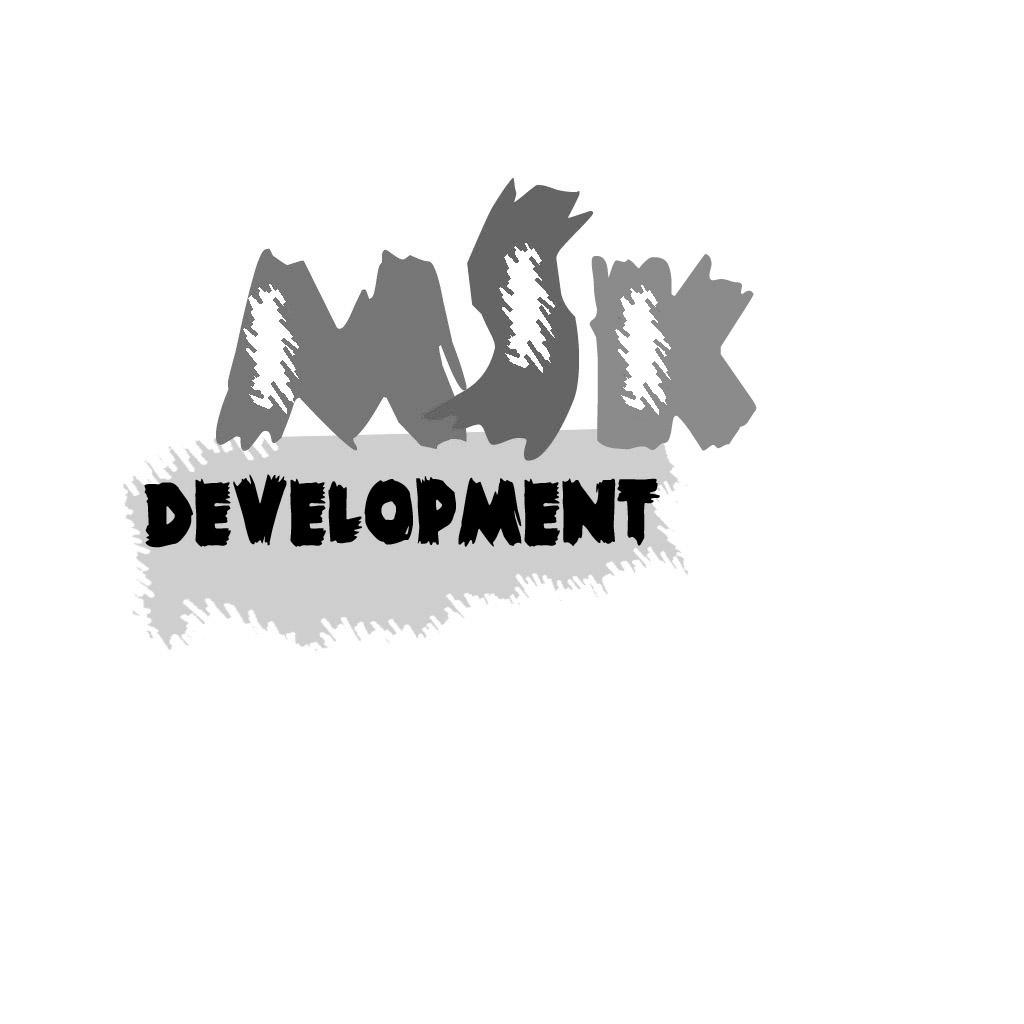 Разработка логотипа фото f_4e74dfd9258be.jpg