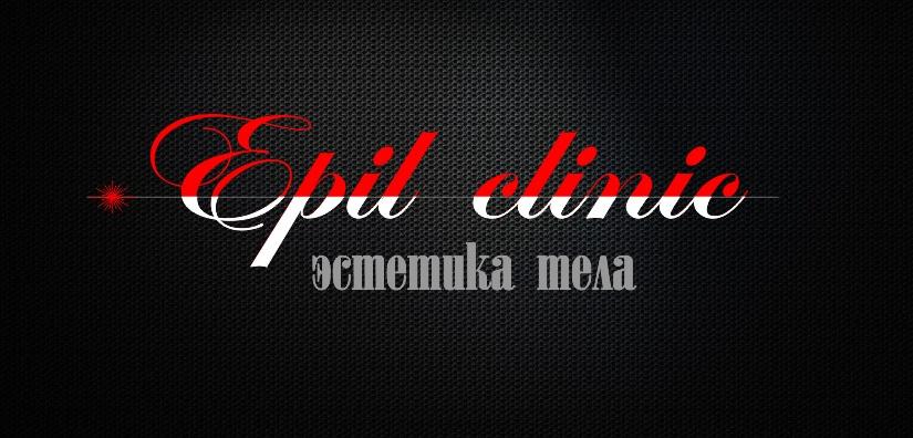 Логотип , фирменный стиль  фото f_0805e1afbfdefa17.jpg