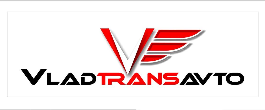 Логотип и фирменный стиль для транспортной компании Владтрансавто фото f_5875cdc5b01aa23e.jpg