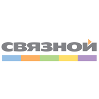 логотип фейерверки