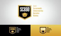 SCEAA logo
