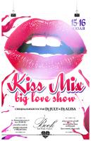 Kiss Mix