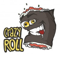Сrazy roll