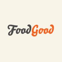 FoodGood