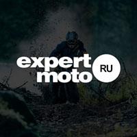 ExpertMoto