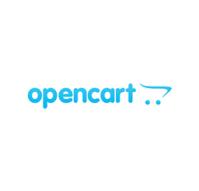 Написание модулей и доработка магазинов на CMS Opencart