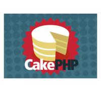 Разработка и доработка веб приложений на cakePHP