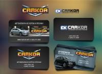 CarKor