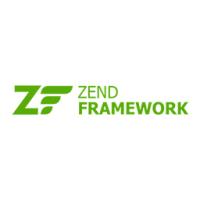 Разработка и доработка веб приложений на Zend Framework