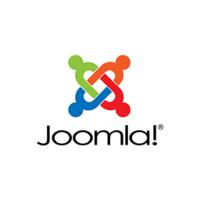 Написание модулей и доработка сайтов на CMS Joomla