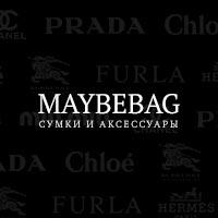 MyBebag