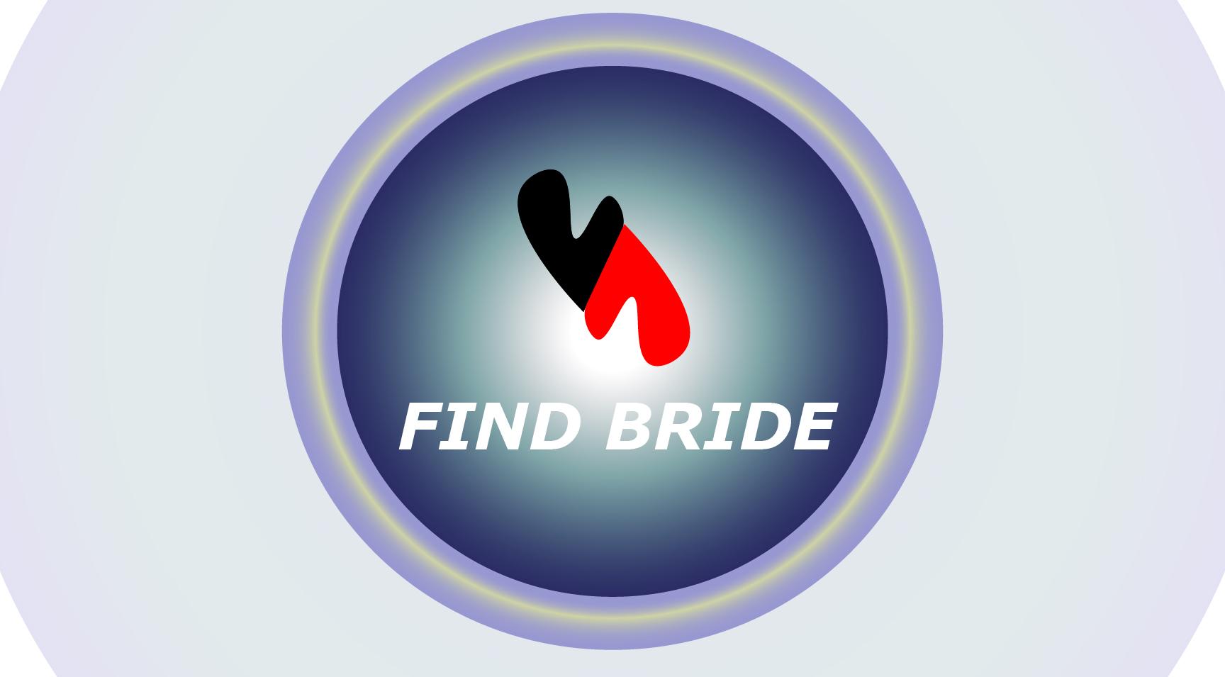 Нарисовать логотип сайта знакомств фото f_8905acd03aecaeb6.jpg