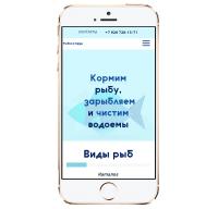 Адаптив rybkavprud.ru