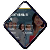 AnyService(натяжка WP) anyservice.spb.ru