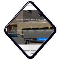simsimvorota.ru (натяжка WP)