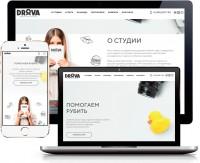 drovastudio.ru