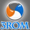3-ROM