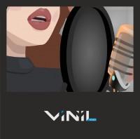 "Продакшн-студия ""Винил"" Видео-презентация"