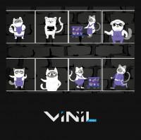 FunnyCat. Видео реклама для печенья