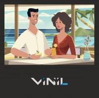Табор. Реклама для Google Play