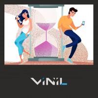 КиноГастроТур. Реклама для сайта