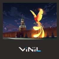 Видео заставка Кинофестиваль Novyruskyfilm