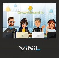 Growthboard. ADC. Видео для сайта