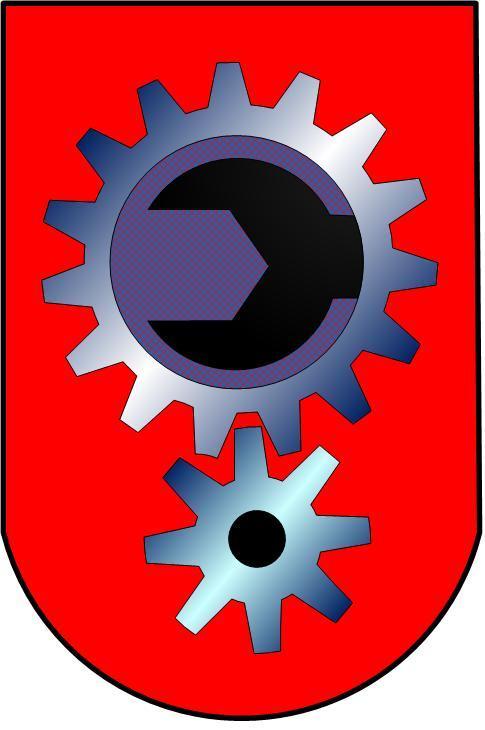 Разработать логотип автосервиса фото f_123513d559d827bb.jpg