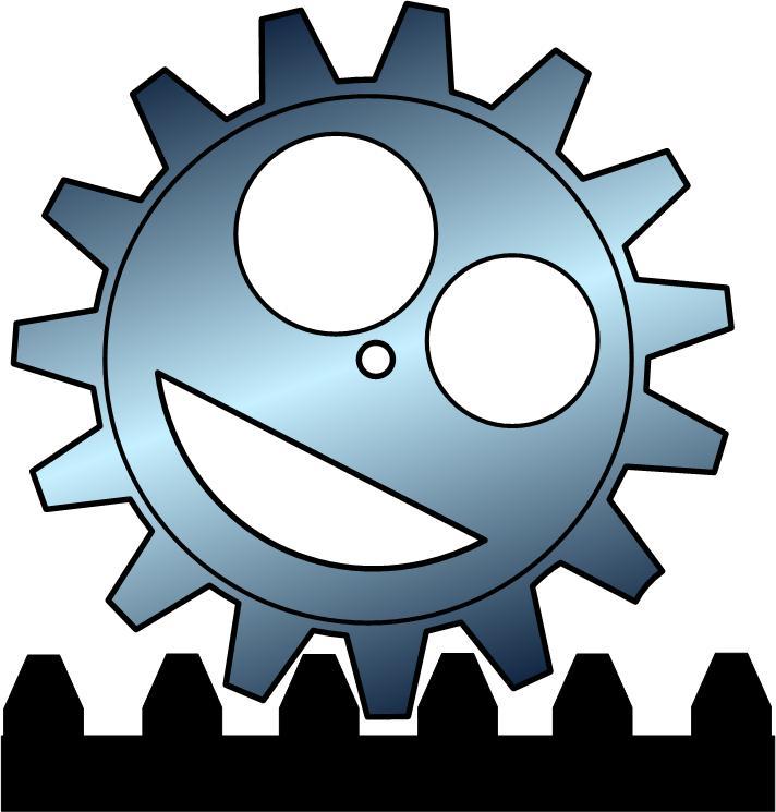 Разработать логотип автосервиса фото f_405513d55c420e2a.jpg