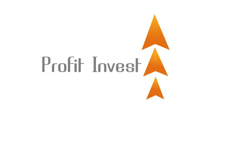 Разработка логотипа для брокерской компании фото f_4f210da025c00.jpg