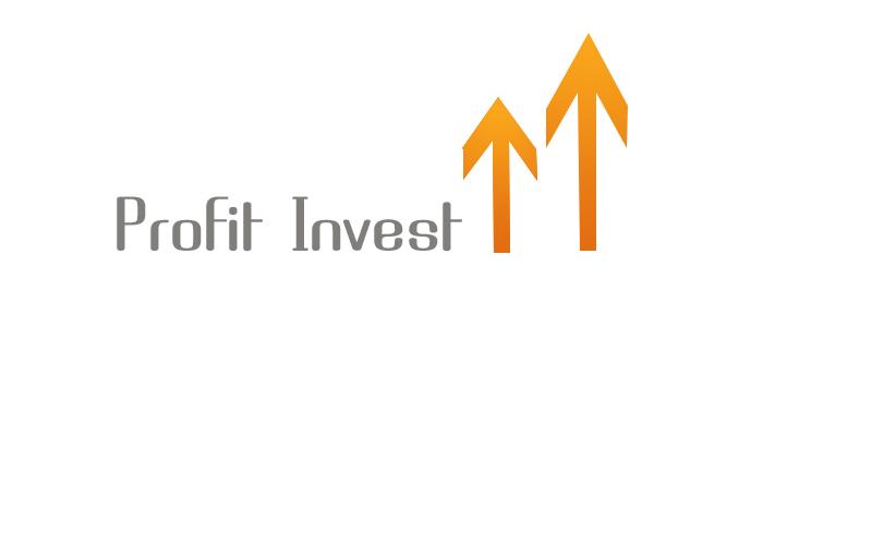 Разработка логотипа для брокерской компании фото f_4f210da85cfc5.jpg