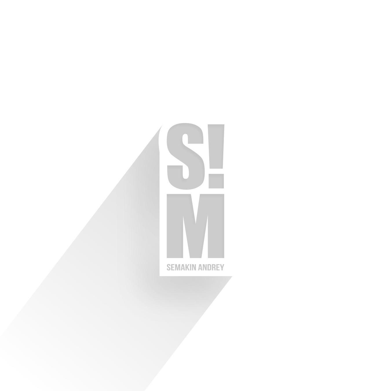 333SiM333