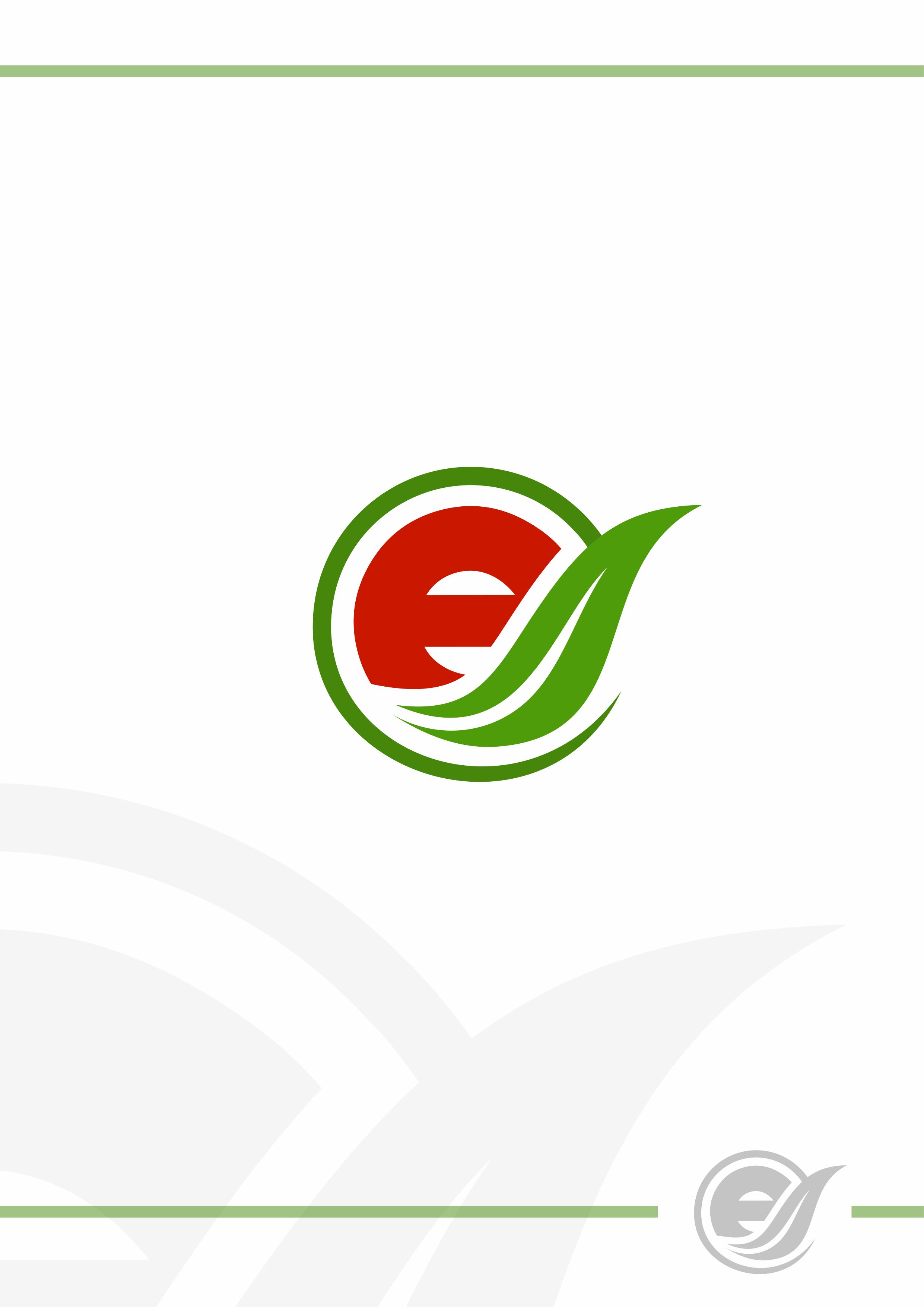 Логотип для поставщика продуктов питания из России в Китай фото f_4115ea72c8252ec4.png