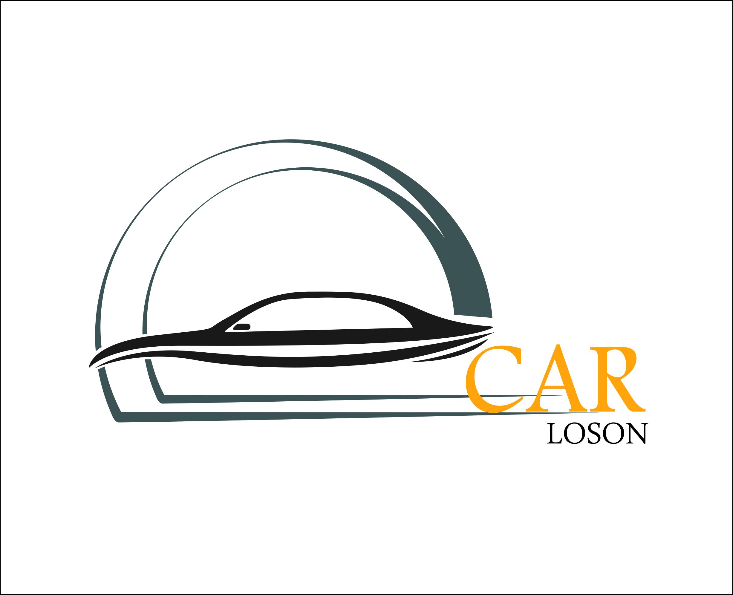 Логотип для компании по прокату  VIP автомобилей фото f_4185adcf66974ba5.jpg