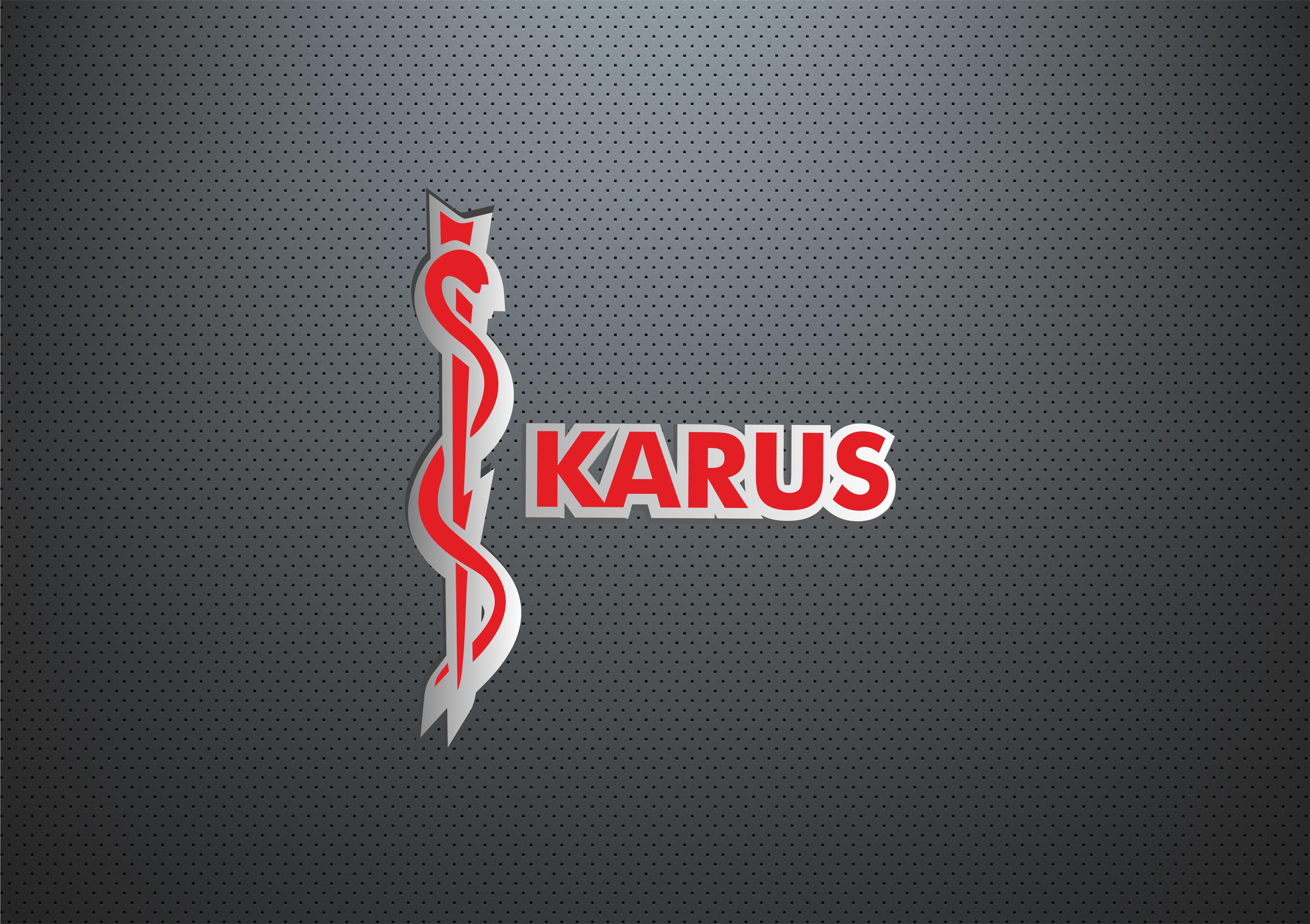Разработка логотипа, фирменных цветов и фирменного знака фото f_2265353f58b51484.jpg