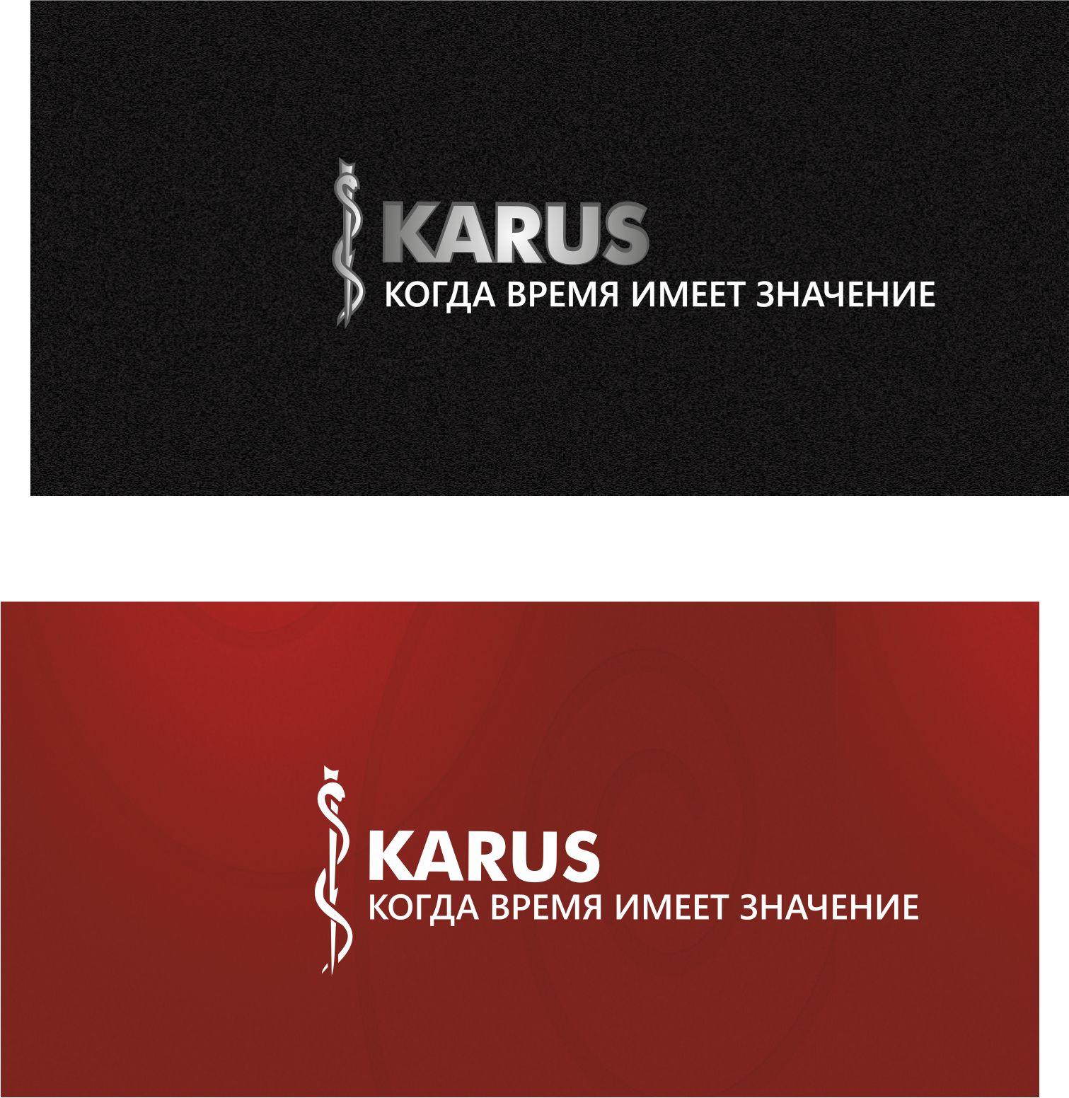 Разработка логотипа, фирменных цветов и фирменного знака фото f_226535402bfbaef3.jpg