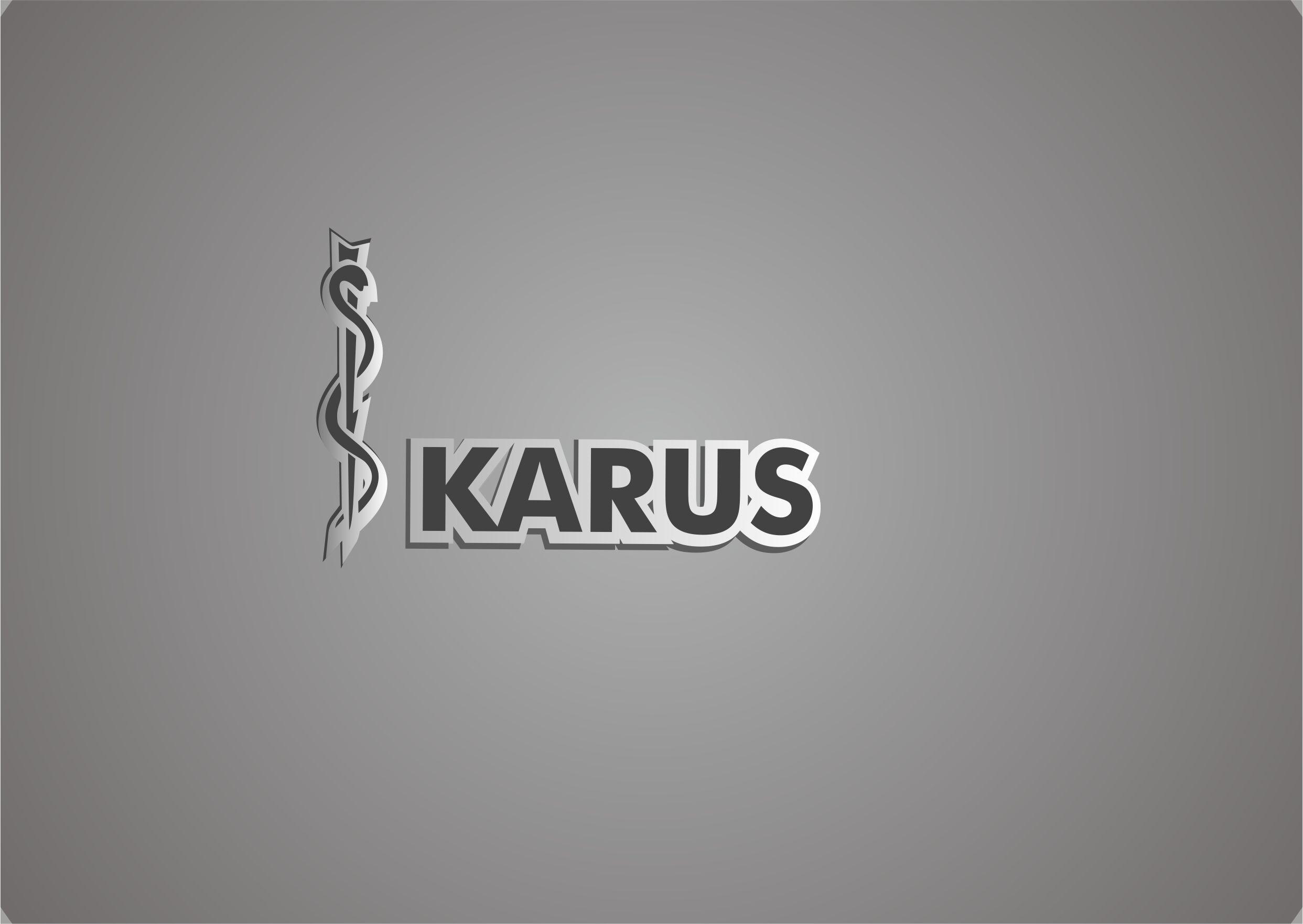 Разработка логотипа, фирменных цветов и фирменного знака фото f_3895353f28364c6e.jpg