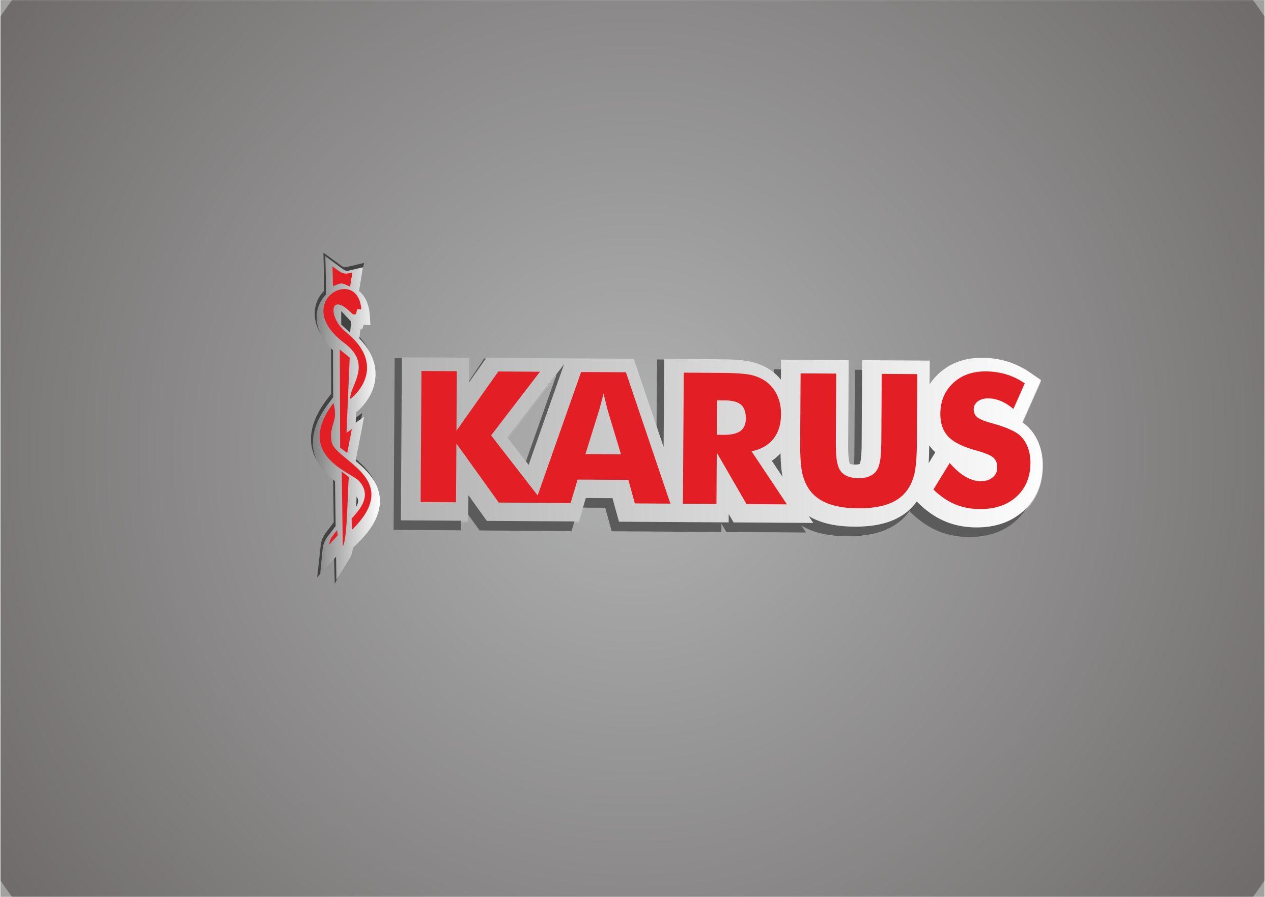 Разработка логотипа, фирменных цветов и фирменного знака фото f_8255353f678e519a.jpg