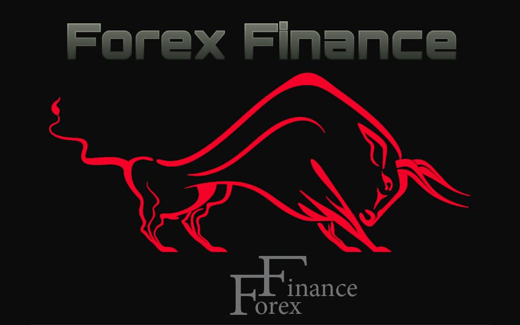 Разработка логотипа компании фото f_5017fad195e14.jpg
