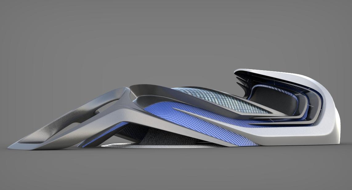 Разработка архитектурной концепции театра оперы и балета фото f_09552f68c979aaf9.jpg