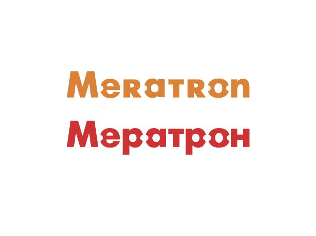 Разработать логотип организации фото f_4f0ec04f0f494.png