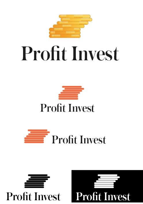 Разработка логотипа для брокерской компании фото f_4f16917a25655.png