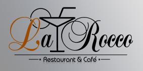 La Rocco Сеть ресторанов и кафе