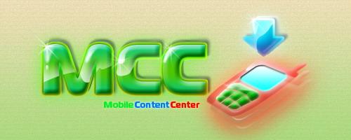 Mobile Content Center