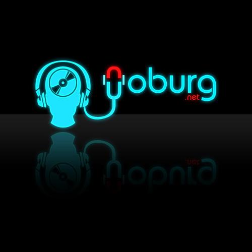 Yoburg.net Городской муз.портал. вер.2