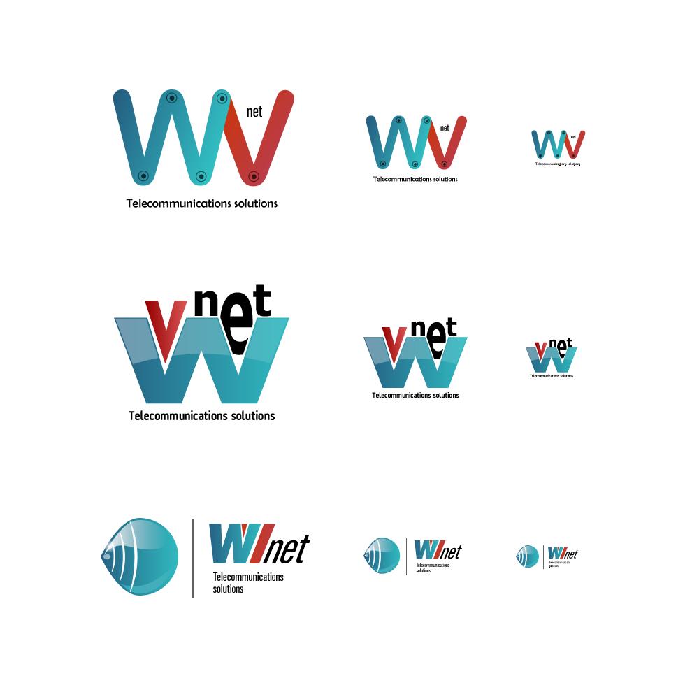 WVnet Telecommunications solutions & etc