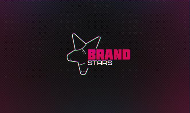 BrandStars